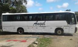 Ônibus viaggio 1000 Ano/99 - 1999
