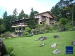 Casa à venda com 4 dormitórios em Cuiabá, Petrópolis cod:393