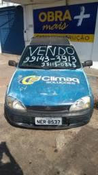 Carro 99143-3913 - 2007