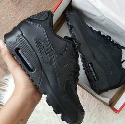 19d1db2bf6 Roupas e calçados Masculinos - Zona Leste
