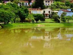 Casa de condomínio à venda com 4 dormitórios em Secretário, Petrópolis cod:3300