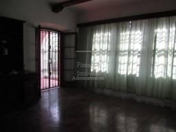 Casa à venda com 3 dormitórios em Centro, Petropolis cod:2299
