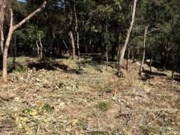 Terreno à venda em Samambaia, Petrópolis cod:2857
