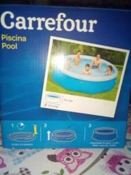 8adc31c36c piscina