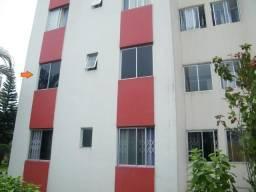 Apartamento - 2 dormitórios - Econômico - no Vila Nova