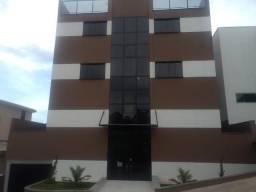 Cobertura Recanto da Mata, com 2 quartos suite, sala, área gourmet com vista panorâmica