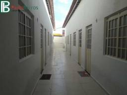 Itnet para alugar no centro de Juazeiro
