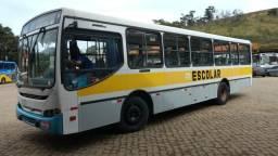 Ônibus of1418