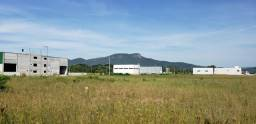 Lote industriail /comercial prontos-SC 281 rodovia do shooping Continente
