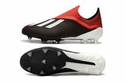 Futebol e acessórios - Campinas c0150b1fd7d65