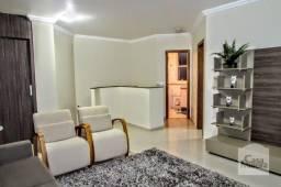 Apartamento à venda com 4 dormitórios em Sagrada família, Belo horizonte cod:246503