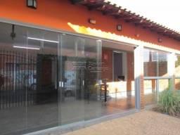 Escritório para alugar em Cidade jardim, Rio claro cod:7296