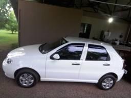Fiat palio economy 2012 completo - 2012