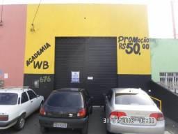Ponto Comercial Usado Aracaju - SE - Siqueira Campos