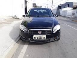 FIAT PALIO 2010/2010 1.0 MPI ELX 8V FLEX 4P MANUAL - 2010
