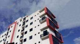 Apartamento à venda com 3 dormitórios em Centro, São josé dos pinhais cod:1631853