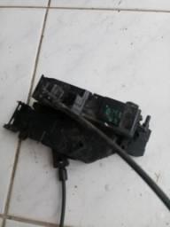 Fechadura eletrica porta t d c4 picasso 2008 a 2015