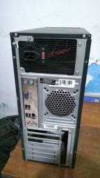 Cpu Core I3 - 2120 - Leia a descrição