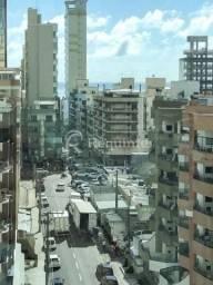 Em itapema apartamento com 4 dormitórios