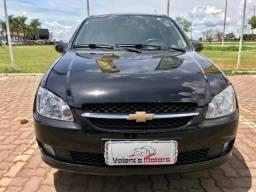 Chevrolet Classic até 100% Financiado Oportunidade - 2011