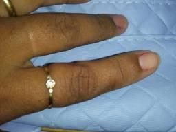 Vendo. anel. 250