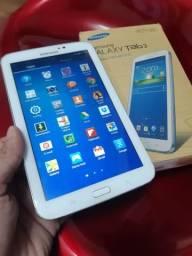 Tablet Samsung Tab 3 8gb