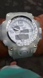 Relógio Casio G Shock Sair Hoje