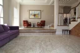 Casa de condomínio para alugar com 4 dormitórios cod:L1650