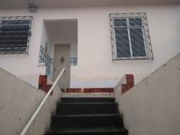 Aluguel de Casa