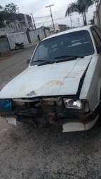 Chevette 92 1.6 - 1992