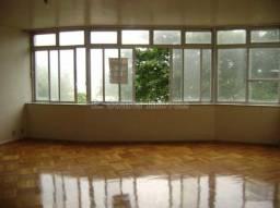Apartamento à venda com 3 dormitórios em Copacabana, Rio de janeiro cod:LDAP30005