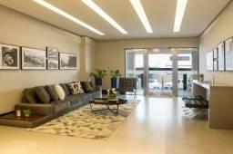Oportunidade!! Apartamento Novo 2 dormitórios (1 suíte) 2 vagas de garagem, no Kobrasol!!