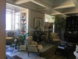 Apartamento à venda com 3 dormitórios em Leme, Rio de janeiro cod:LDAP30115