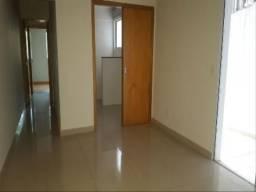 Apartamento à venda com 1 dormitórios em Santo antonio, Belo horizonte cod:3781