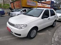 Fiat Palio Economy completo 2010 - 2010
