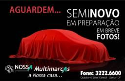 FORD NEW FIESTA SE 1.6 2015/2016 - 2016
