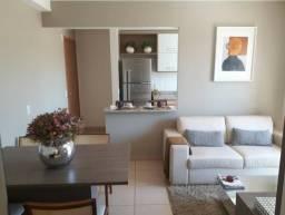 Apartamento 3 quartos nascente- 6 andar -Yes Buriti- Urgente