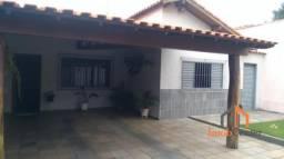 Casa para venda em franca, jardim roselândia, 2 dormitórios, 2 banheiros, 4 vagas