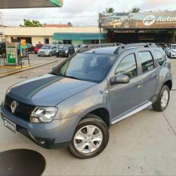 Renault Duster 4X2 Expression 1.6 - 2016 - 2016
