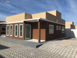 """Oportunidade - Casa na Caucaia em Condomínio possibilidade de entrada """"ZERO"""""""