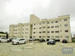 Apartamento para alugar com 2 dormitórios em Gravatá, Navegantes cod:6735