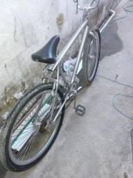 Bicicleta nova 300 reais whatsapp *