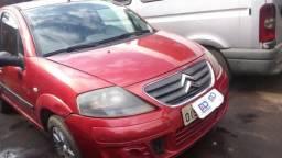 Carro Citroen C3 - 2012
