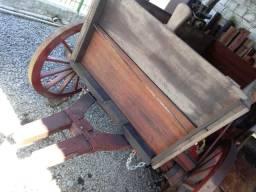 Carroça carreta charrete!