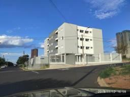 Apartamento Matão SP Centro