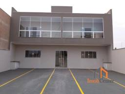 Apartamento para venda em franca, residencial amazonas, 2 dormitórios, 1 suíte, 1 banheiro