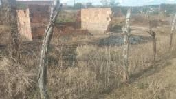Terreno para construir
