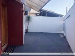Casa para venda em presidente prudente, vitória régia, 3 dormitórios, 1 suíte, 2 banheiros
