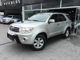 Toyota Hilux SW4  srv 7L - 2009
