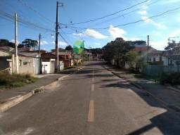 Terreno Sta. Terezinha-Fazenda Rio Grande-PR. Entr. 5.000,00 + parc. 921,88